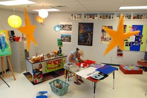 sixth-grade-4-081106blog.jpg