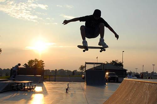 skate-2-090506blog.jpg
