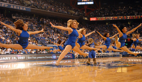 bkc-used-danceteam-112906a.jpg
