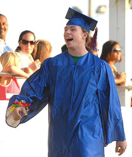 mercer-graduation-3-051907blog.jpg