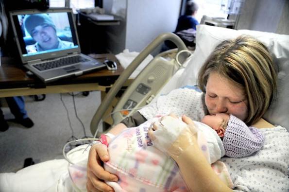 webcam-birth-011708blog.jpg