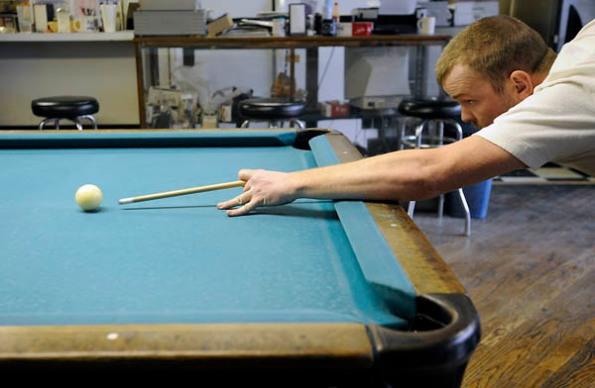 pool-6-020408blog.jpg