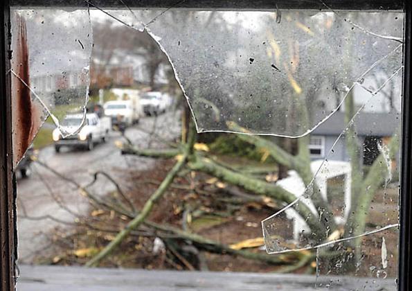 weather-cane-5-020708blog.jpg