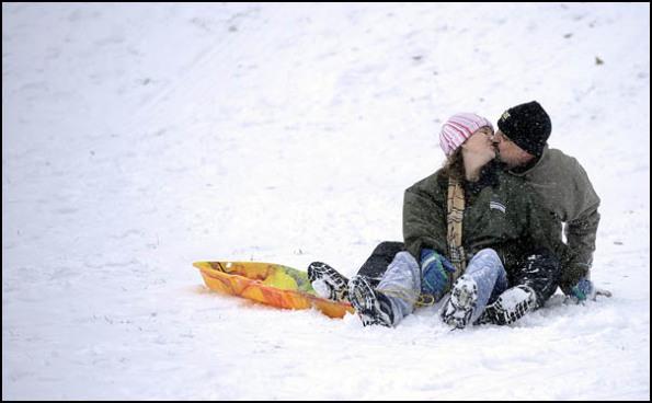snow-6-030908blog.jpg