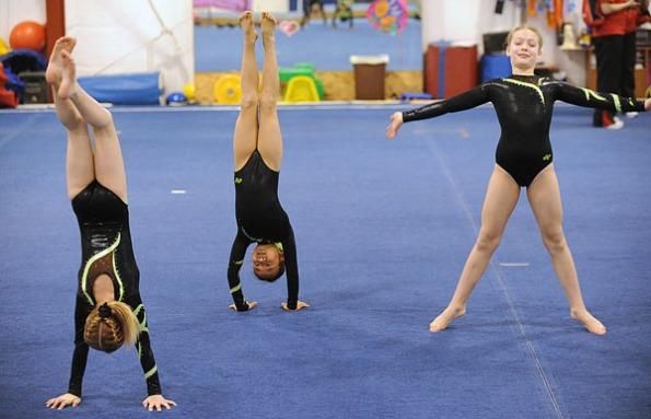 gymnastics-1-021509blog1