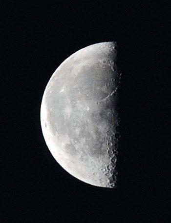 moon-031809b