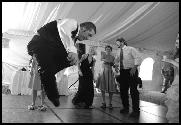 wedding 1773 060709b