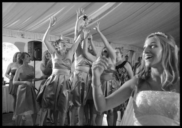wedding 1861 060709b