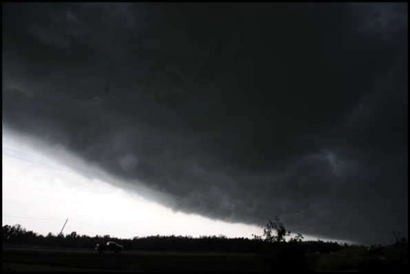 storm 1 080409b